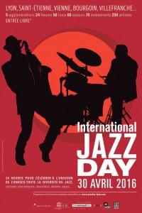 jazz-day-2016-568x852