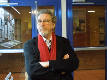 Rencontre avec Robert Guédiguian