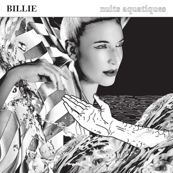Les Nuits Aquatiques de Billie