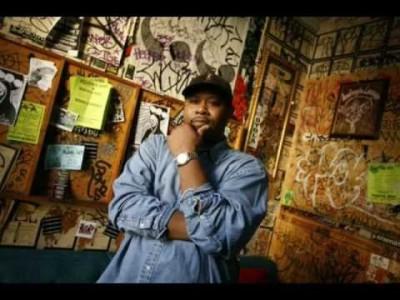 Rap : Maylay Sparks fait escale à l'Underground Store de Villefranche