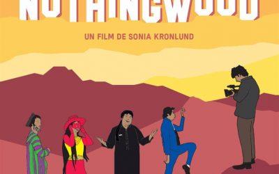 Cinéma Les 400 Coups : Soirée spéciale Faire du cinéma à tout prix