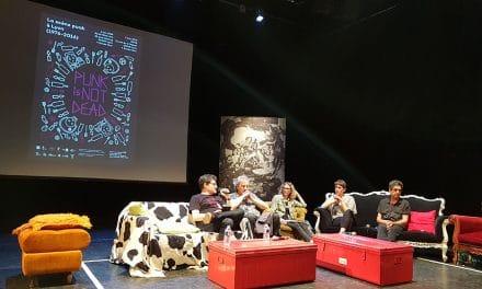 PIND à Lyon : une mémoire complexe
