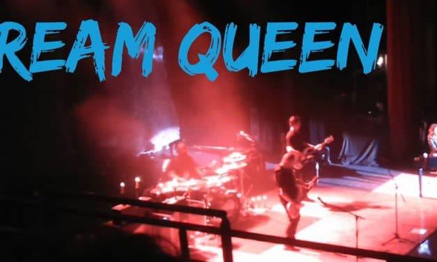 Scream queen : Beth Hart à Lyon