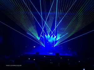 Best of Floyd_mars 19_Lyon