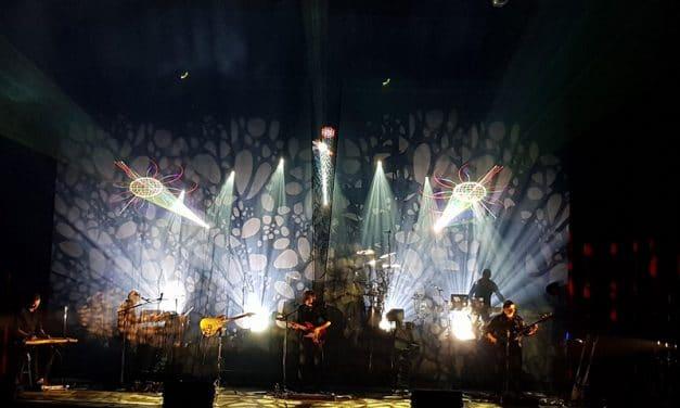 Best of Floyd : le meilleur des… Pink Floyd