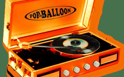 Pop the Balloon, mythique label à (re)découvrir d'urgence